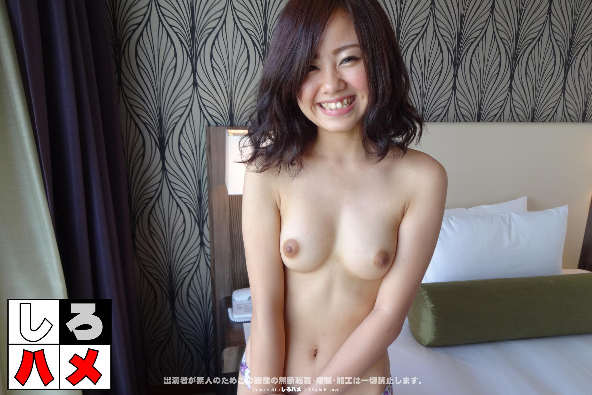 しろハメ無修正&lsm-003.jpg4.us imagesize:1440x960| batpic